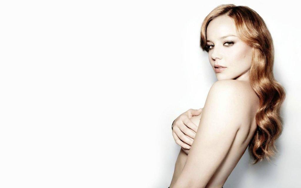 Busty jewish girls nude