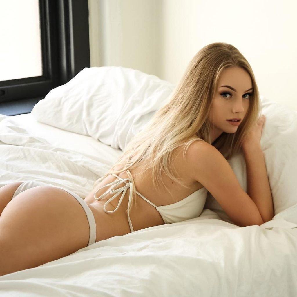 Ali Miller Sexy (69 Photos)
