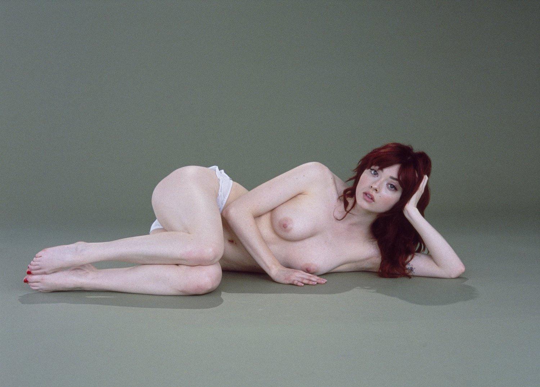 mackenzie-phillips-nude-chaine-girl