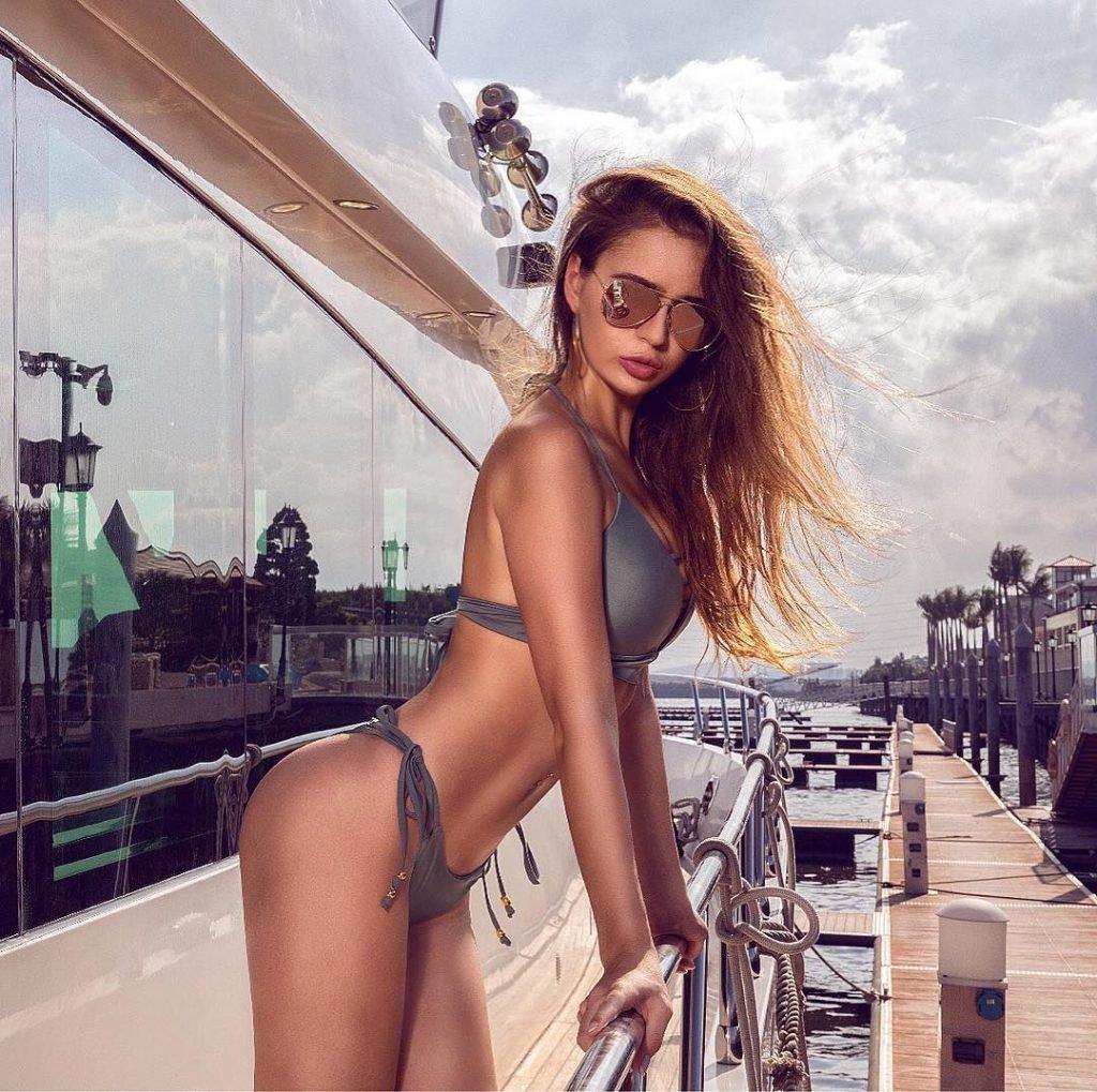 Sex Alisa Shishkina nudes (13 foto and video), Ass, Leaked, Boobs, cameltoe 2006