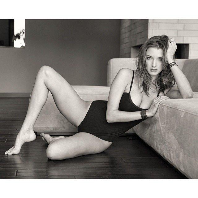 Alyssa Arce Nude & Sexy (200 Photos)