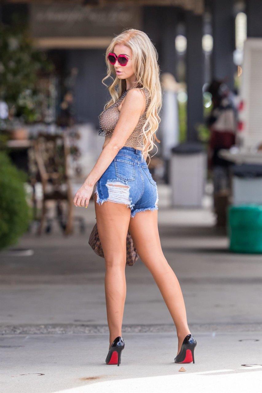 Porno Ana Braga See Through nudes (53 pictures) Video, Instagram, bra