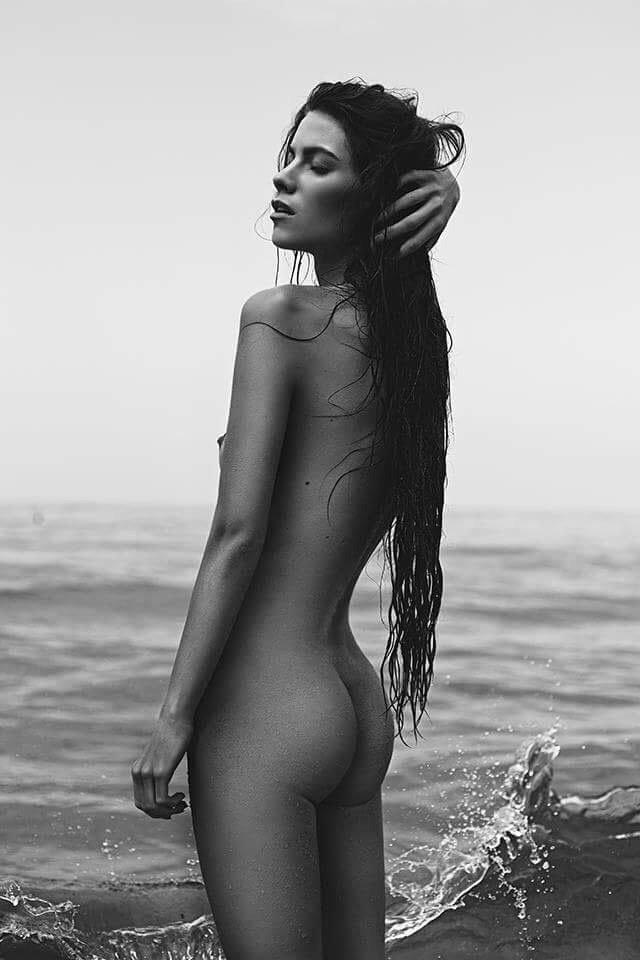 Angela scheer nude