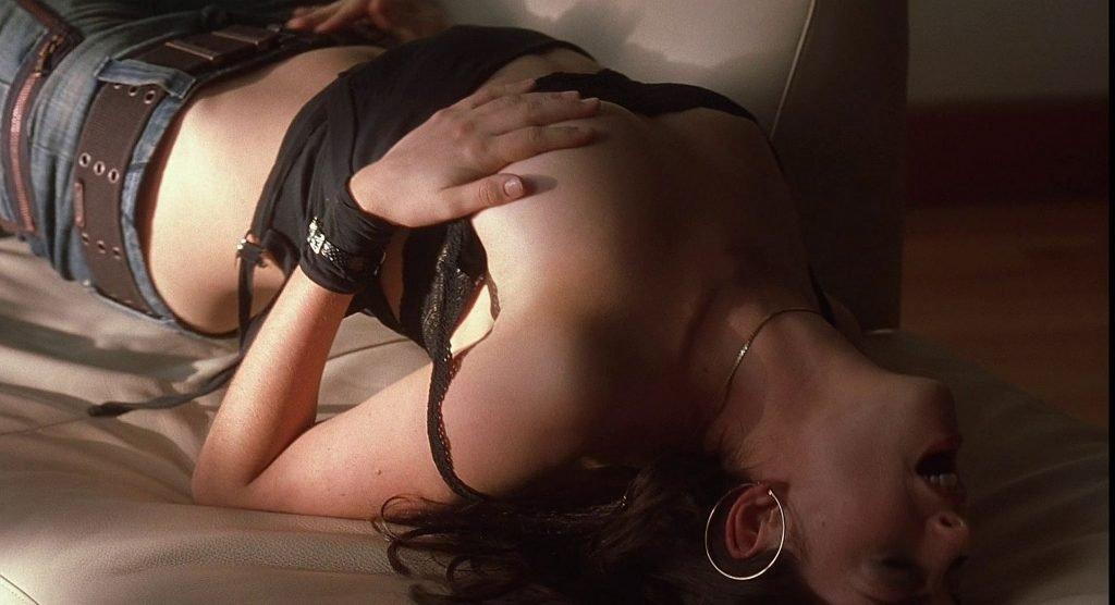 Videos de massagens eroticas