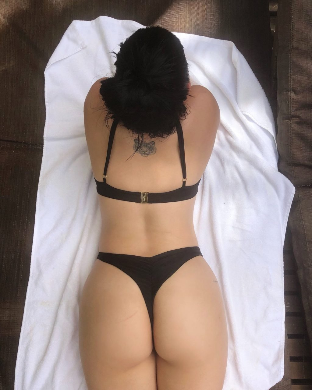 naked pics of ariel winter