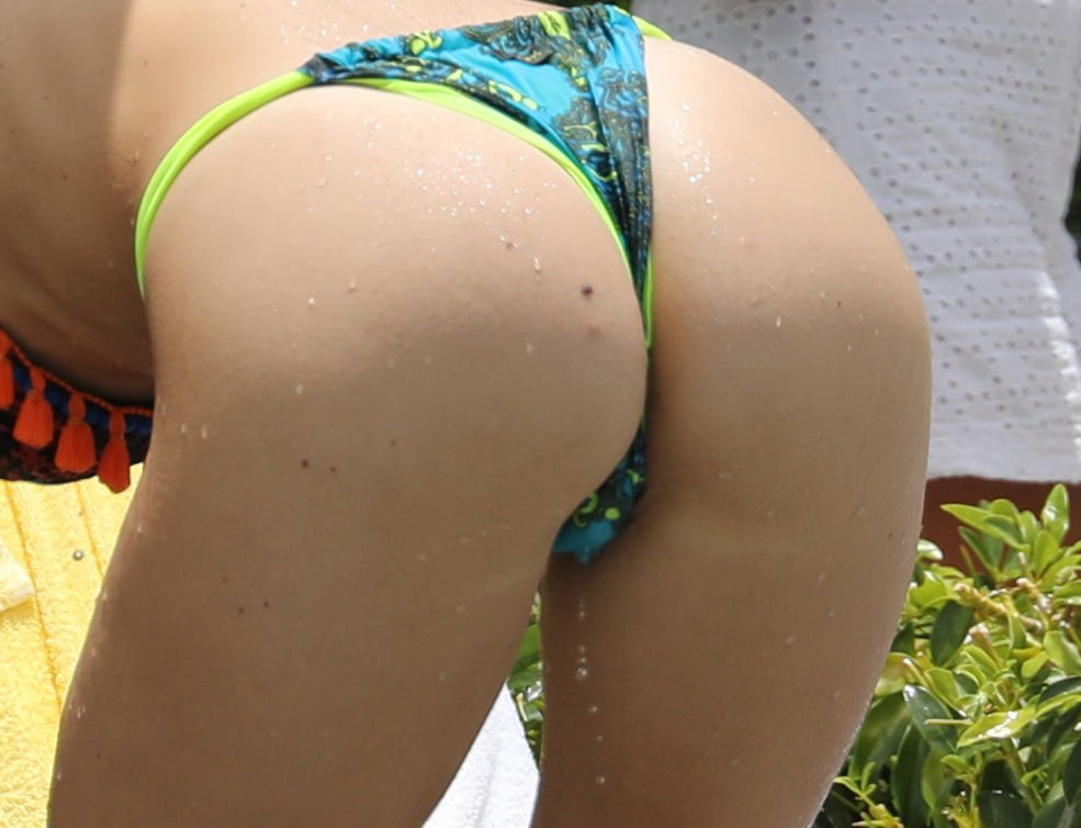 Aurora Ramazzotti Sexy (48 Photos)