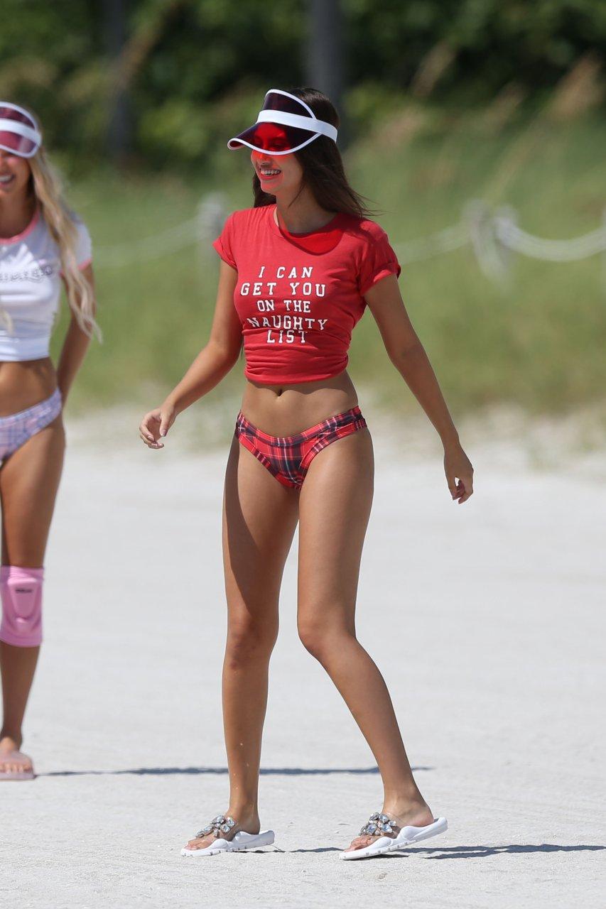 Topless Lisiane Witt naked (21 photos), Tits, Paparazzi, Twitter, underwear 2006