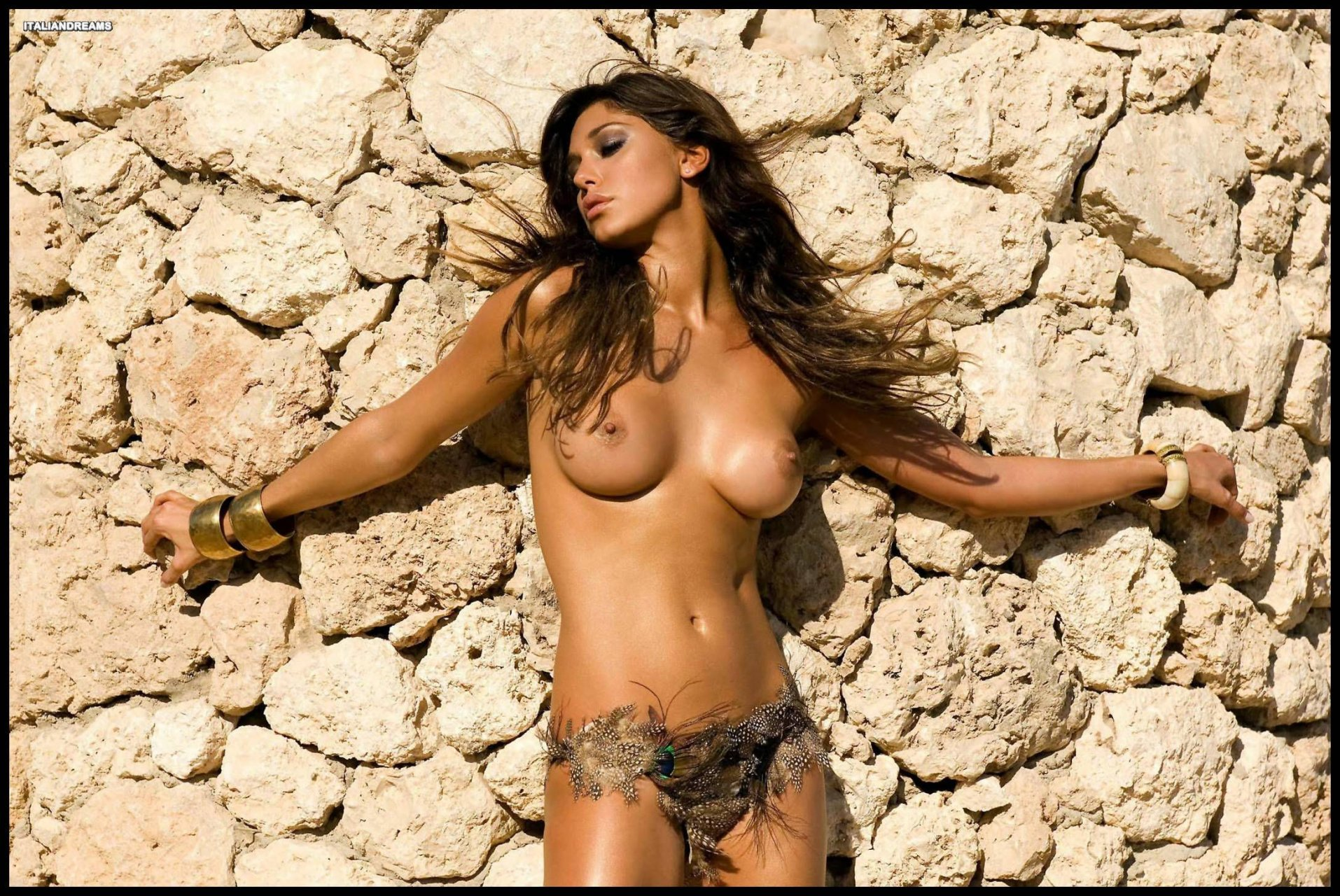 nude (22 photo), Is a cute Celebrites fotos