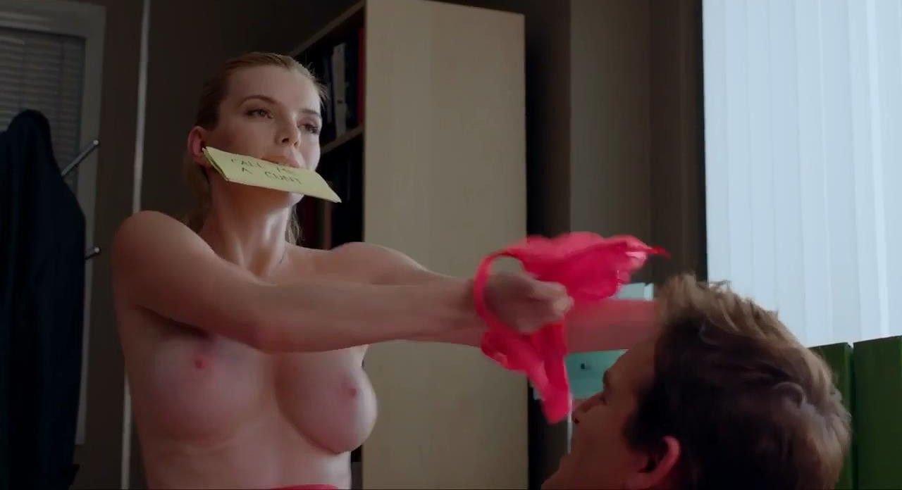 lila payne tits