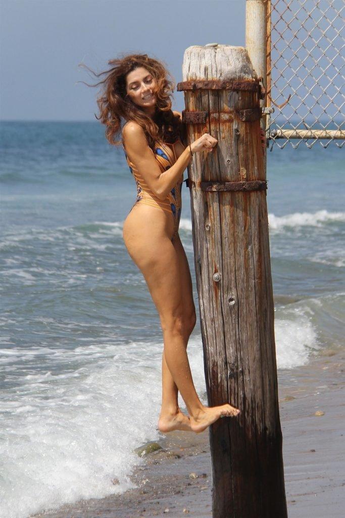 Blanca Blanco Sexy (34 New Photos)