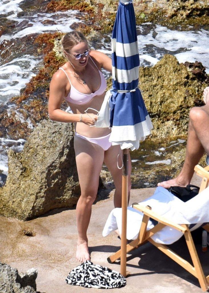 Caroline Wozniacki Sexy (47 Photos)