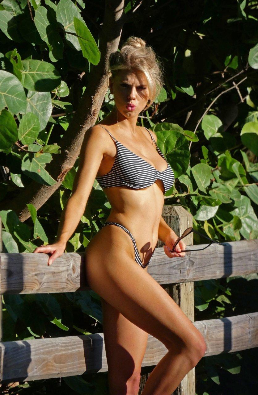 Charlotte-McKinney-Sexy-TheFappeningBlog.com-1-3.jpg