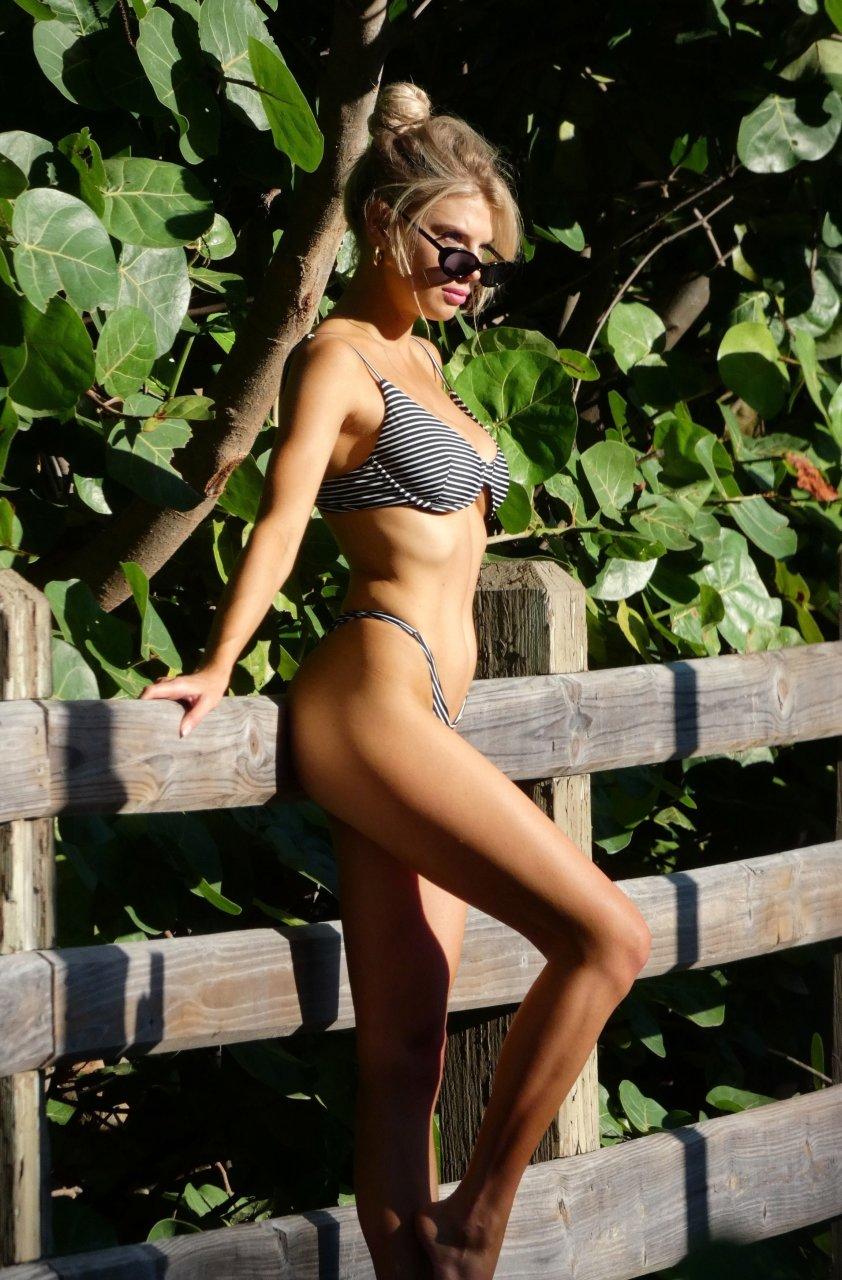 Charlotte-McKinney-Sexy-TheFappeningBlog.com-20-3.jpg