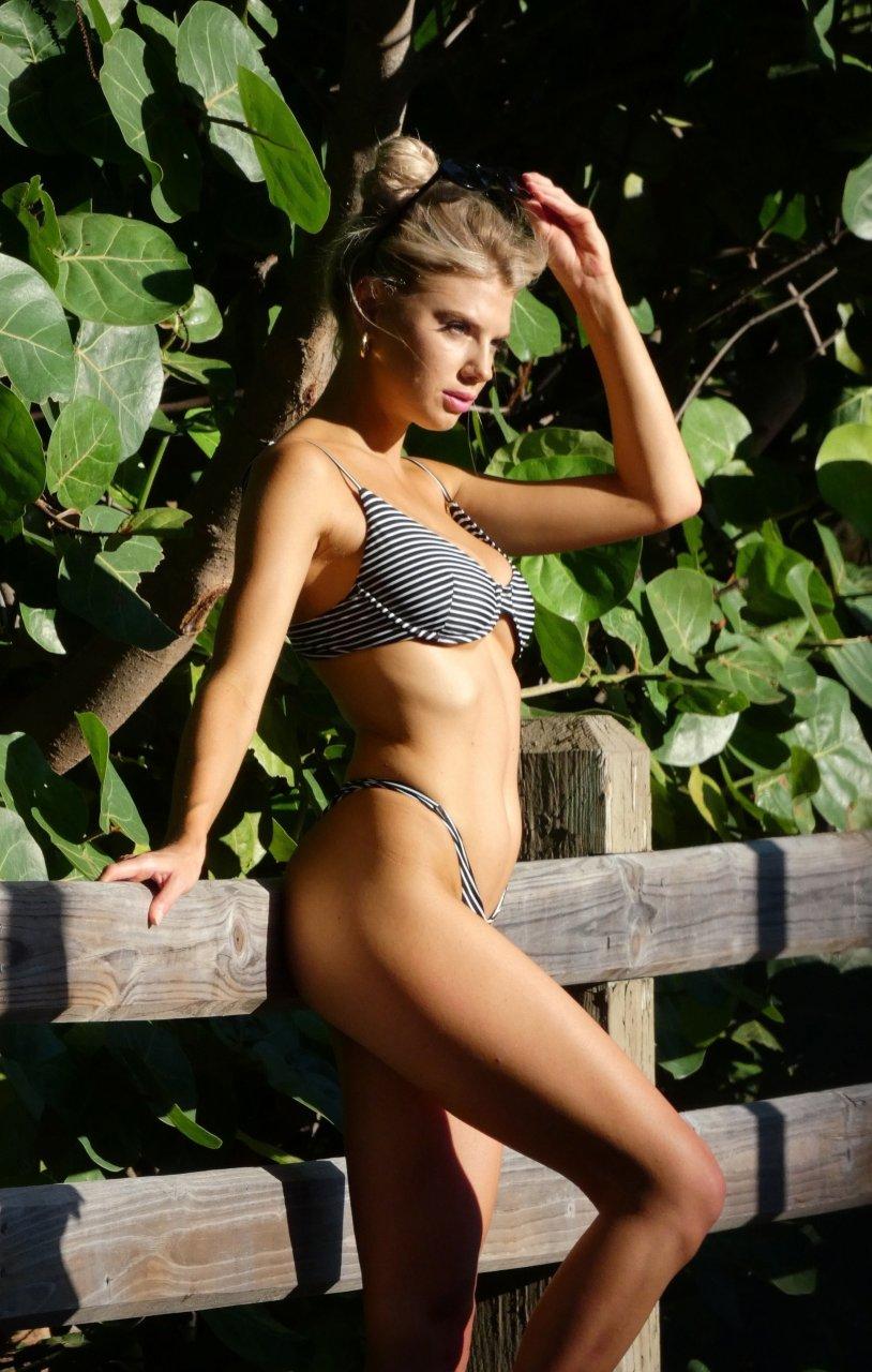 Charlotte-McKinney-Sexy-TheFappeningBlog.com-3-3.jpg