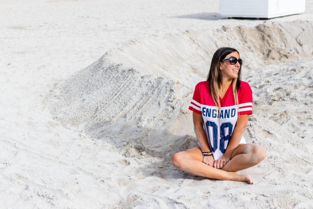 Claudia Romani (14 Hot Photos)