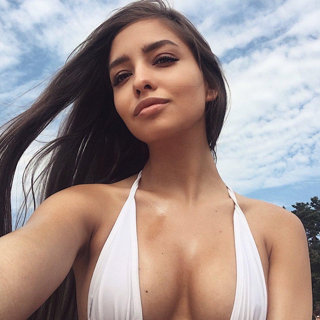 Watch Darina dashkina nude sexy 77 Photos video
