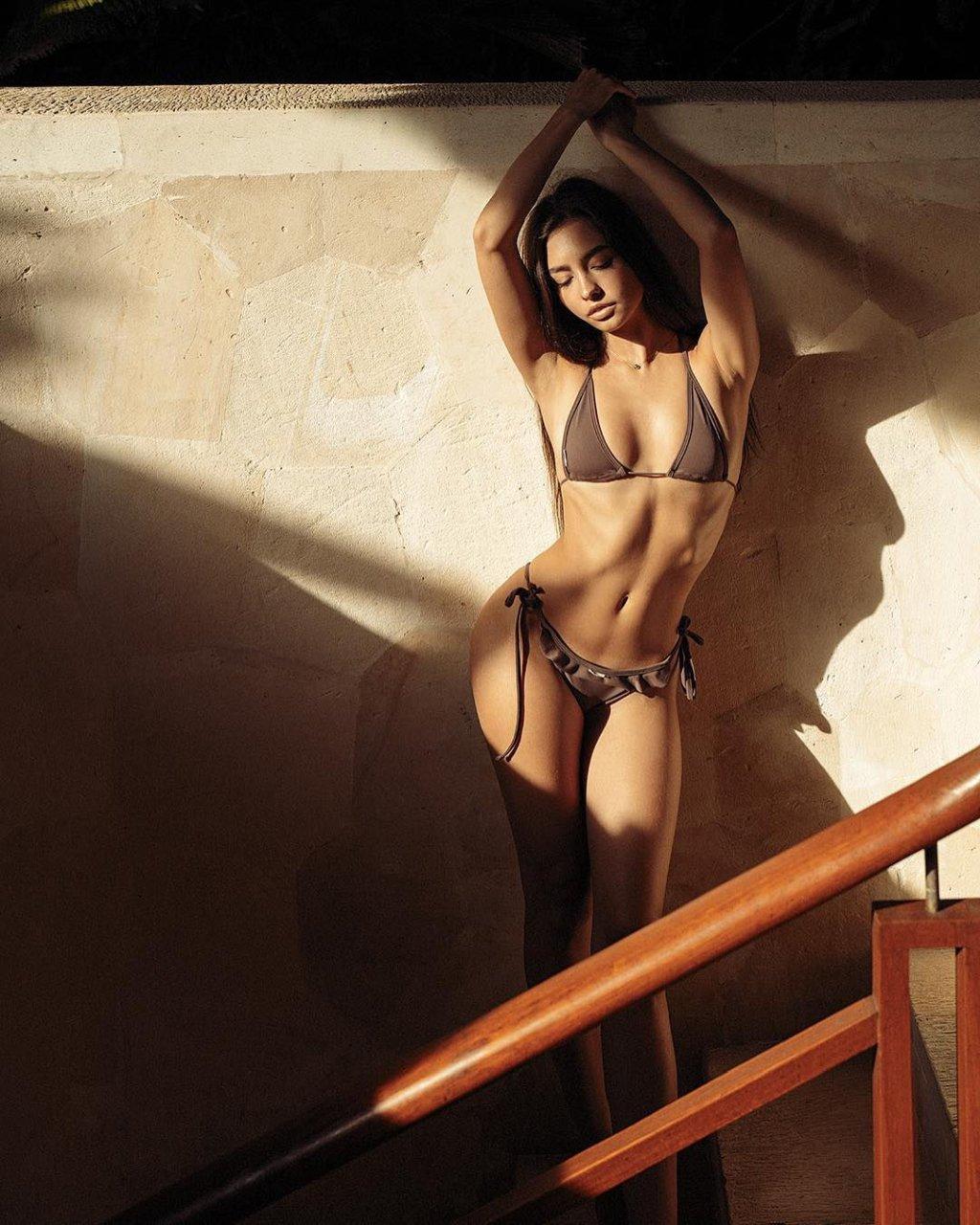 picture Darina dashkina nude sexy 77 Photos