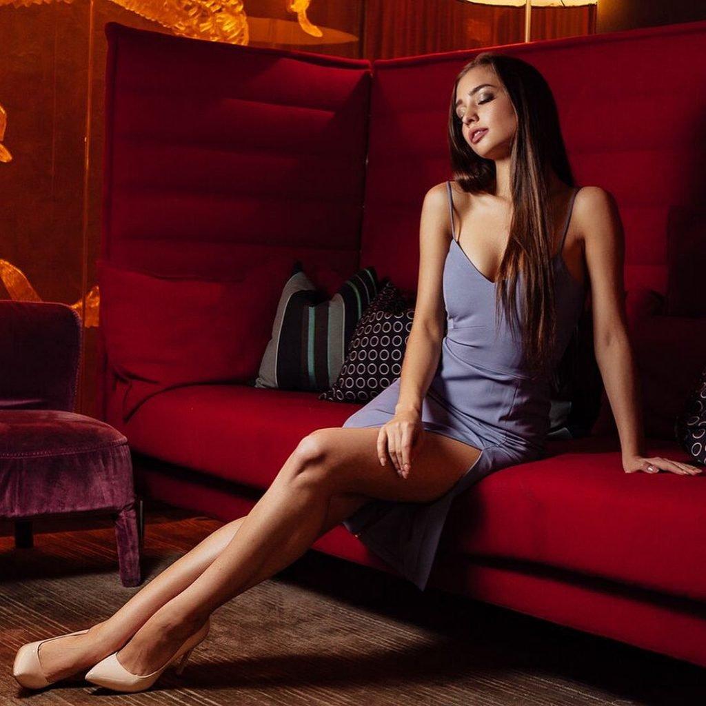 Alexandra Smelova Nude -,Christian serratos sexy Sex videos Stop spam!,Elizabeth Elam Sexy Topless