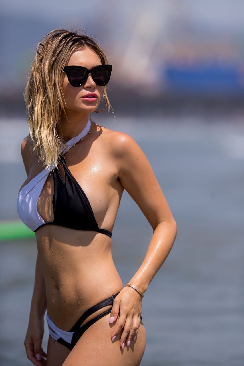 TheFappening Ella Jolie nude (81 photos), Pussy, Sideboobs, Twitter, butt 2015