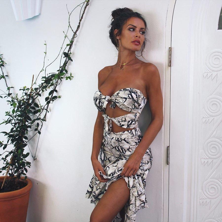 Emma Rose Sexy (88 Photos)