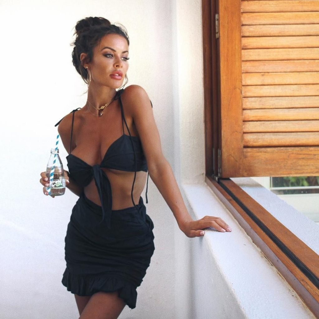 Emma Rose Sexy (156 Photos)