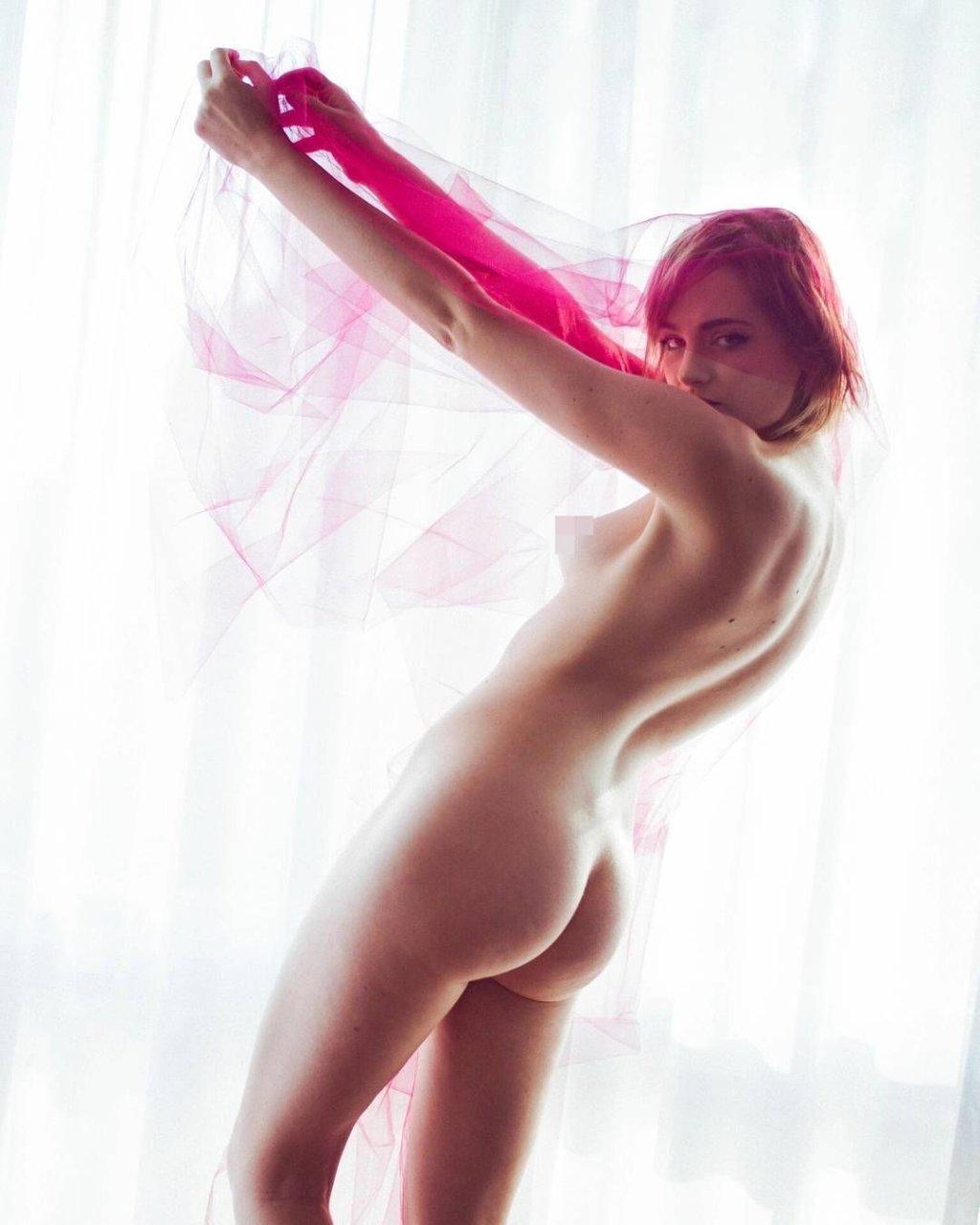 Erin eevee nude new photo gallery and pics