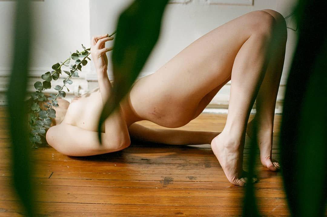 Julia rose erin cummins nude
