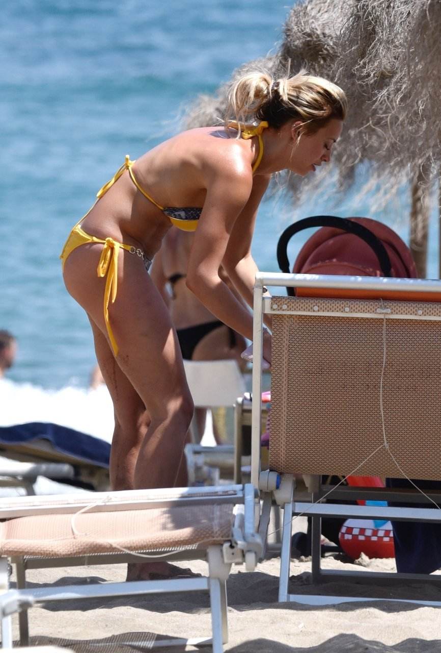 images Ferne mccann sexy topless