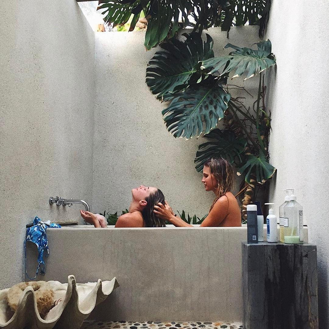 Bikini Angelina Love nude photos 2019