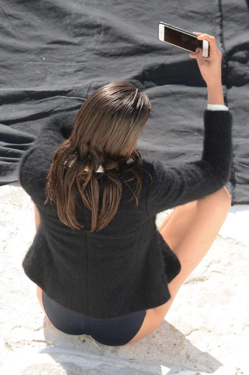 Georgia Fowler Sexy (88 Photos)