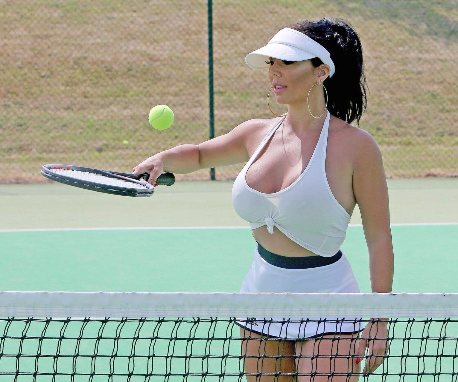 nude Eva Pepaj (32 pics) Is a cute, Facebook, cameltoe