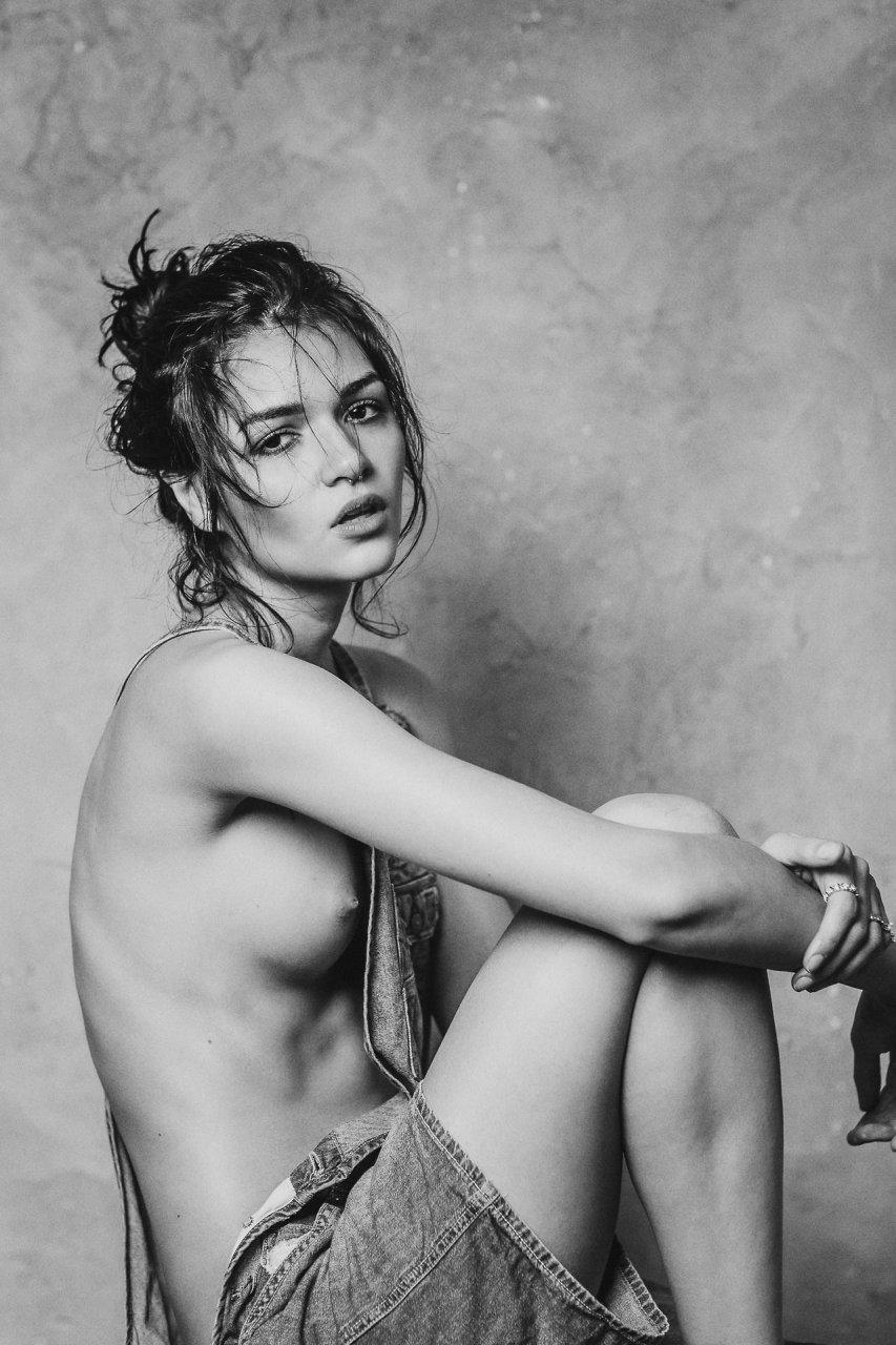 Sex Juliana Aguiar nude photos 2019