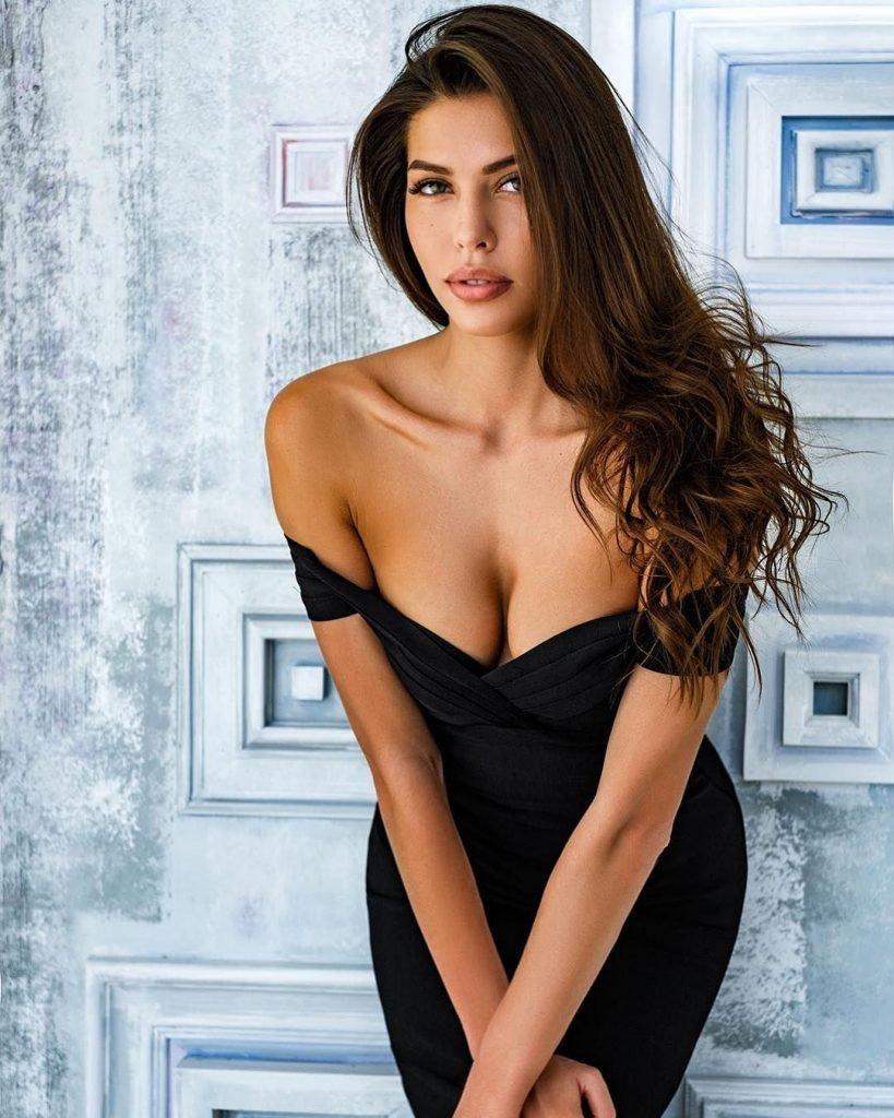 nudes Erotica Katerina Sozinova (45 photo) Paparazzi, Snapchat, bra