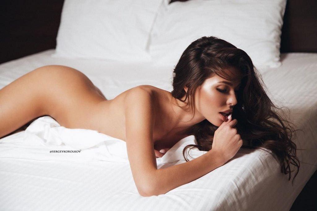 Erotica Katerina Sozinova nude (95 pictures) Tits, Instagram, cameltoe