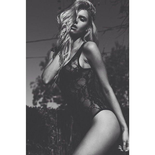 Kayla Rae Lochte Nude & Sexy (100 Photos)