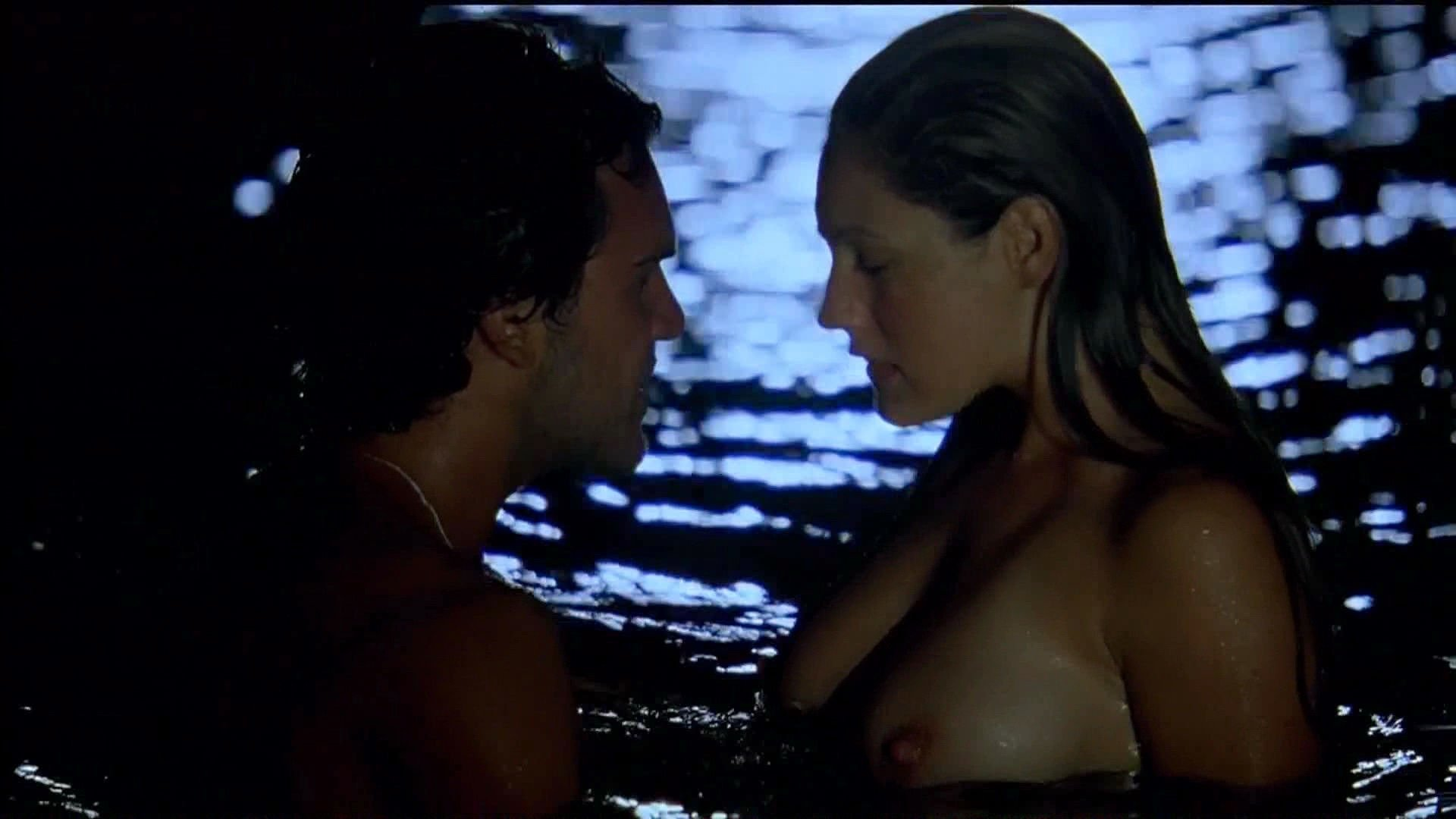 Are island naked sex gif