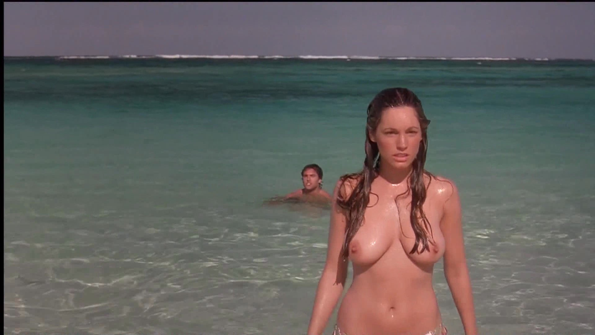 Little Pornstars Island Naked Sex Gif