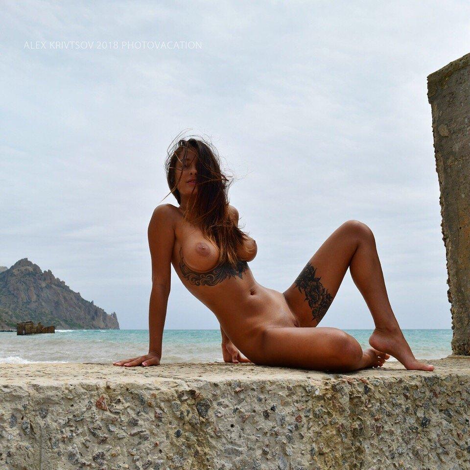 Sexy Kristina Shcherbinina nudes (95 foto and video), Topless, Sideboobs, Twitter, panties 2018