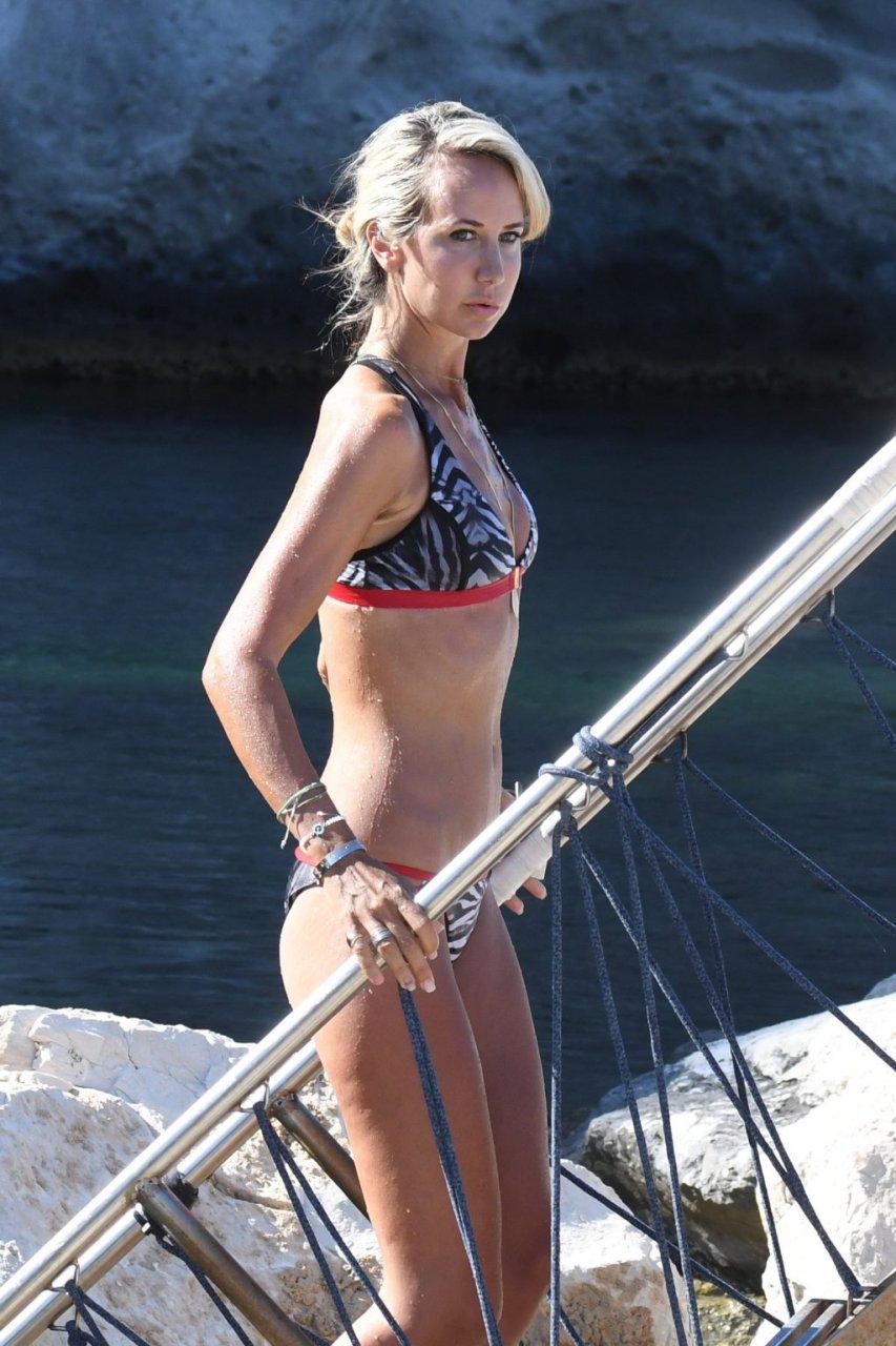 Lady Victoria Hervey Sexy (63 Photos)