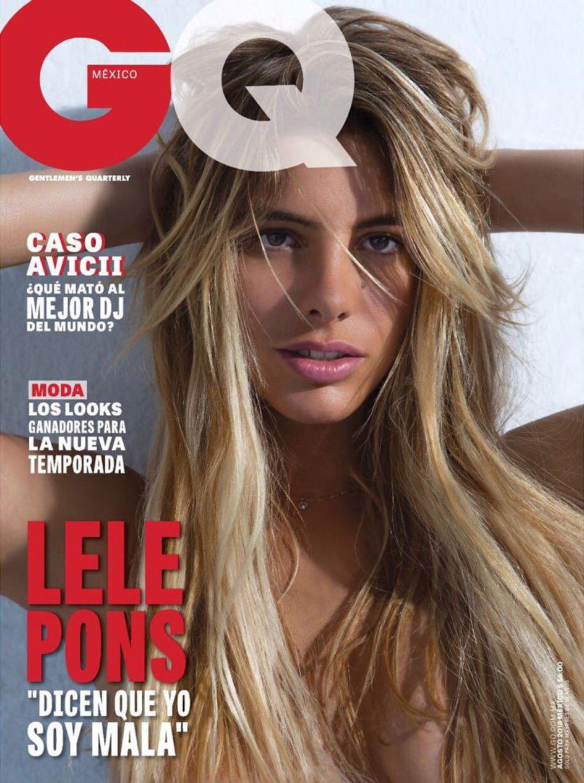 Lele Pons Sexy & Topless (92 Photos + Videos)