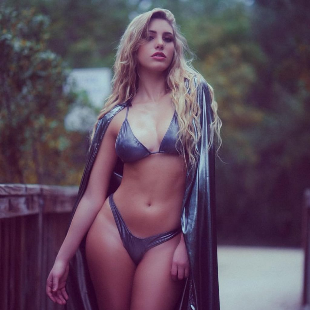 Lele Pons Sexy Topless