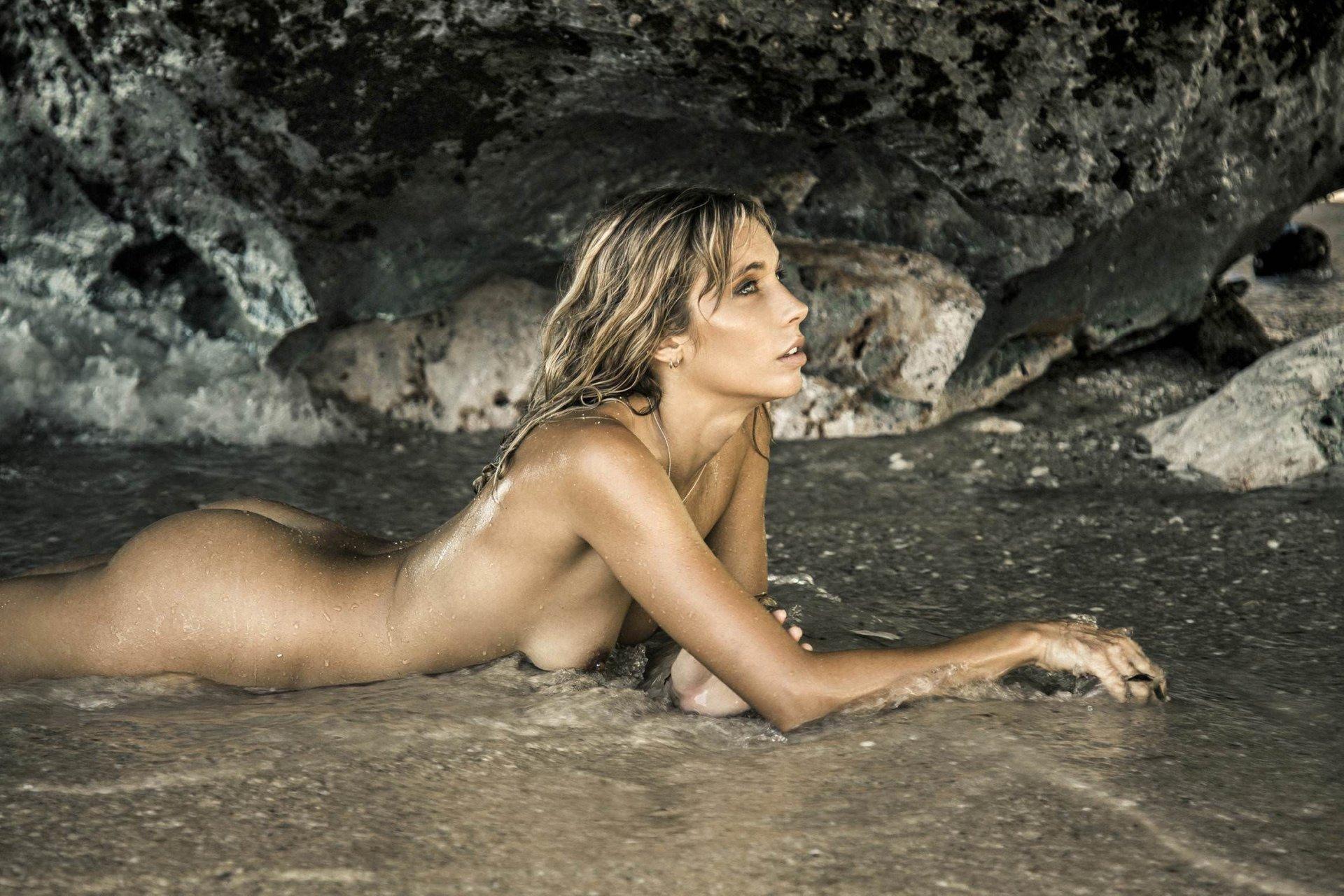 Isabelle fuhrman fappening,Kate england victoria banx sexy 47 Photos XXX archive Lauren Goodger See Through -,WTF Anushka Sharma