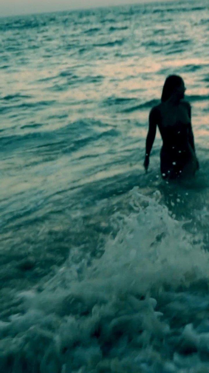 Marisa Papen Nude & Sexy (36 Pics + Videos)