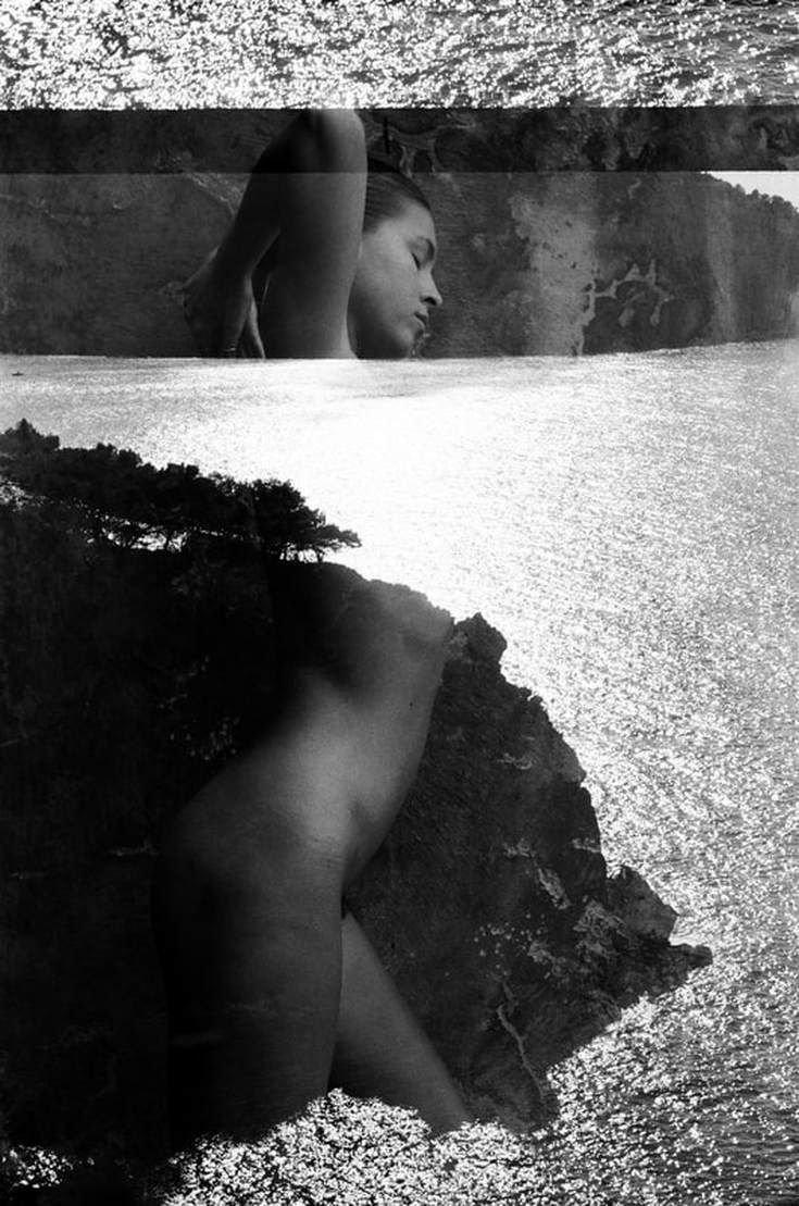 Marisa Papen Naked (11 Hot Photos)