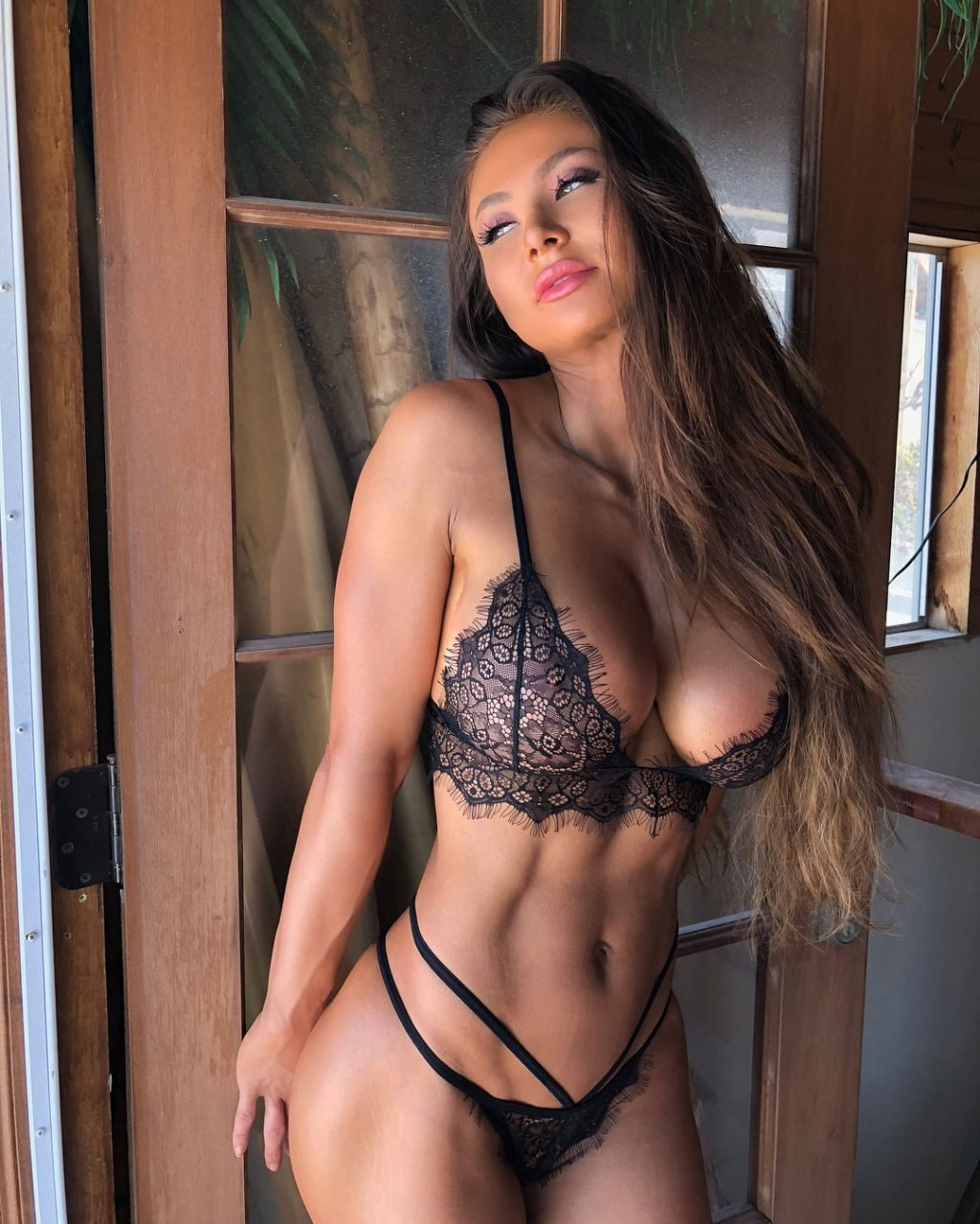 Michie Peachie Sexy nudes (17 photo), Fappening Celebrites pic