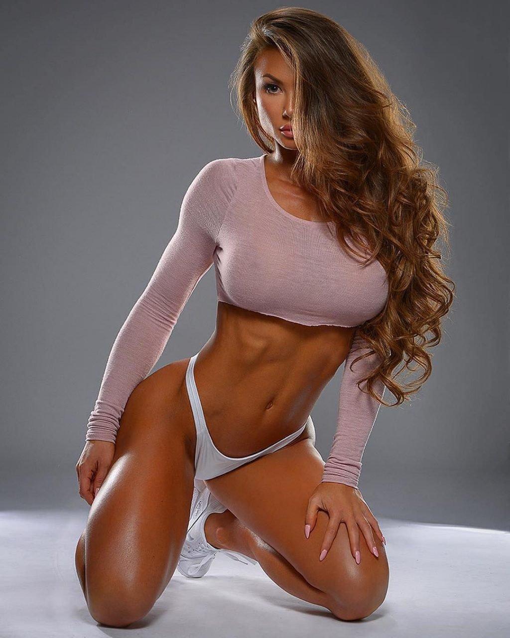 Michie Peachie Sexy nudes (25 pictures)