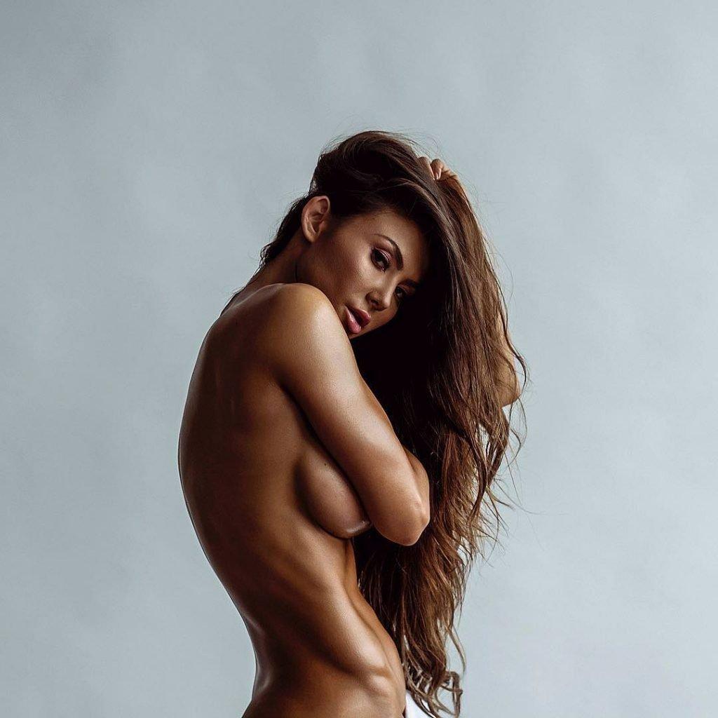 Jamie Chung Nude Sexy -,Christina Aguilera See through Photoshoot, July 2019 Erotic archive Anna nicole smith,Cassie Ventura Bikini. 2018-2019 celebrityes photos leaks!