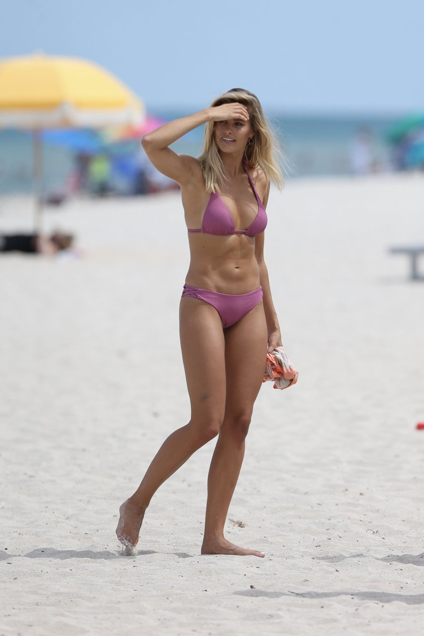 TheFappening Natalie Roser nude photos 2019