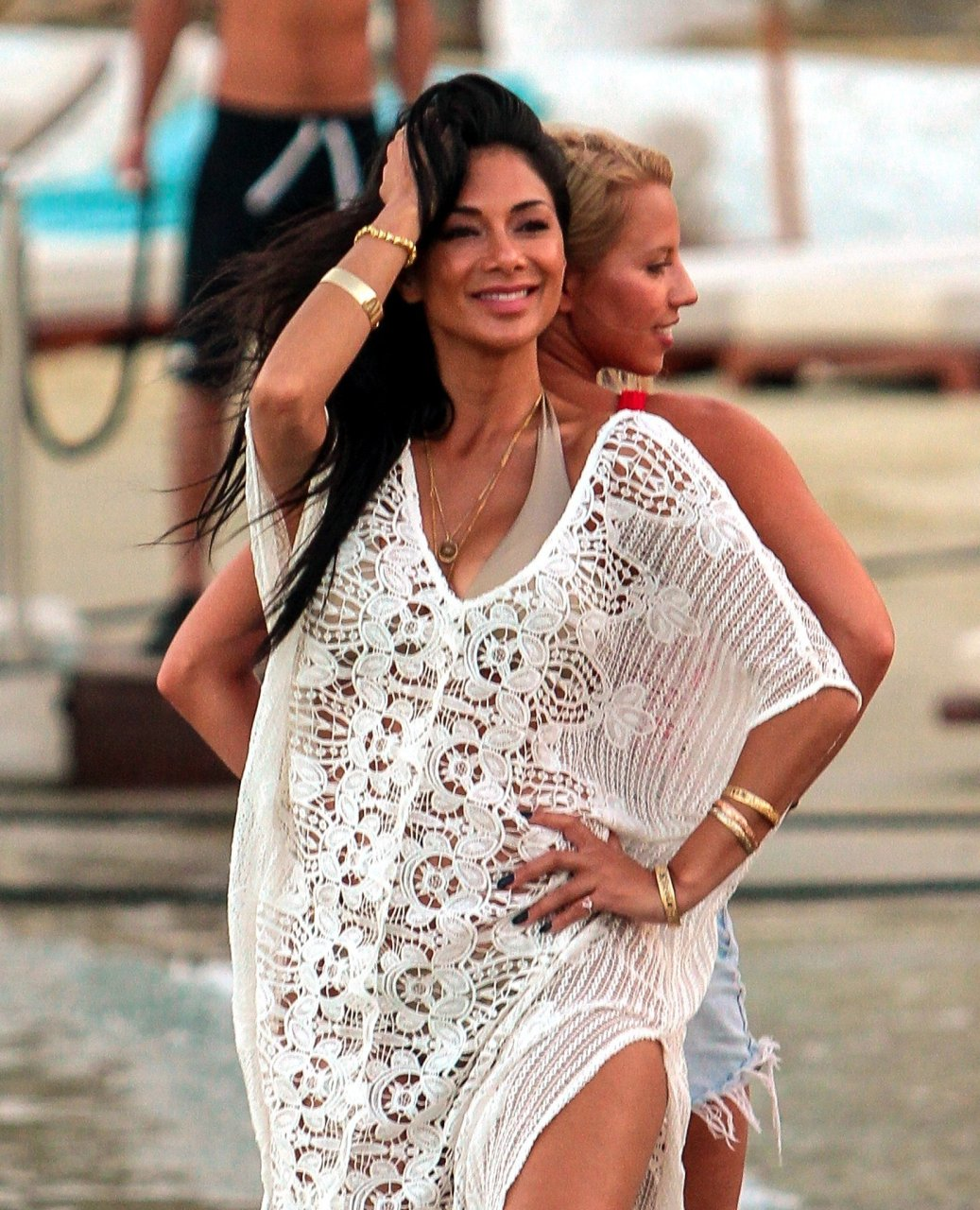 Nicole-Scherzinger-Sexy-TheFappeningBlog.com-22-1.jpg