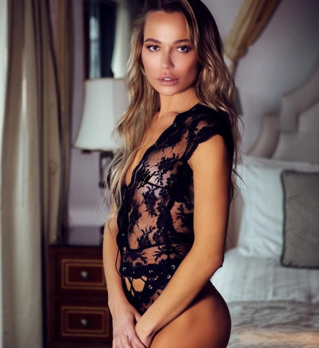 Forum on this topic: Halsey fappening, nikol-kovalchuk-fappening-nude-and-sexy/